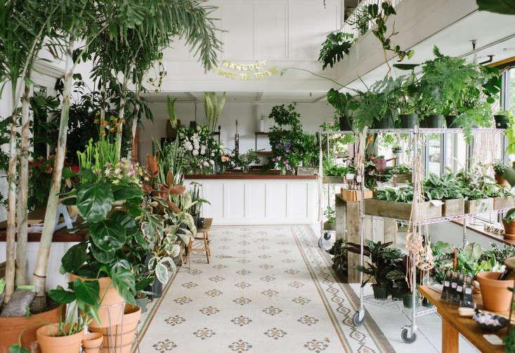solabee_shop_gardenista