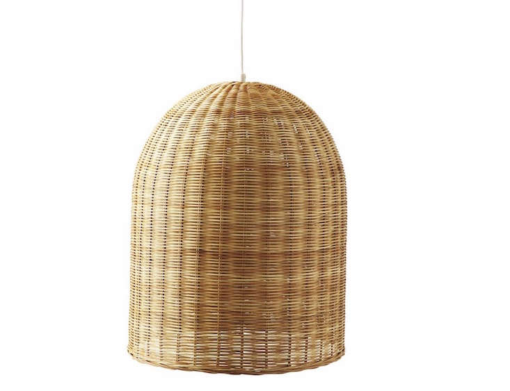 woven-pendant-lamp-gardenista