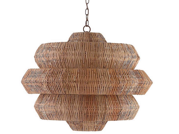 woven-rattan-pendant-light-lumens-gardenista