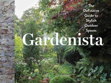 Gardenista-Definitive-Stylish-Outdoor-Spaces