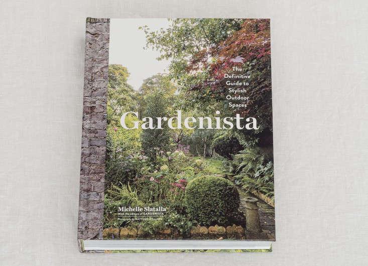Gardenista_Book_Cover_Matthew_Williams_DSC_7236