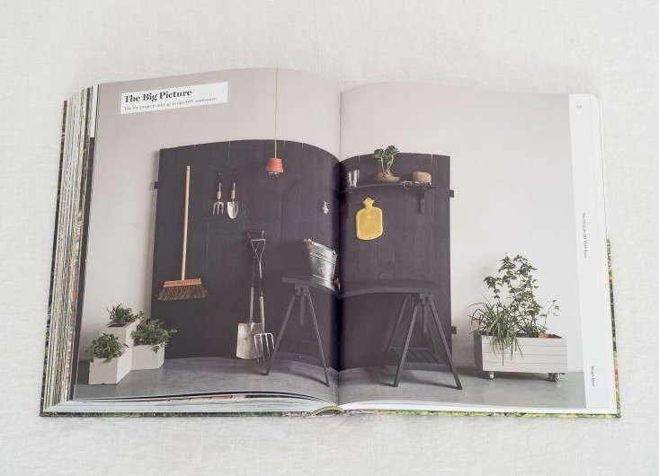Gardenista_Book_Matthew_Williams_DSC_7213