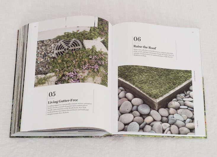 Gardenista_Book_Matthew_Williams_DSC_7221