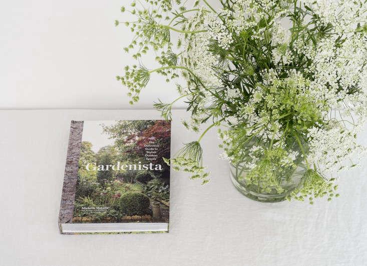 Gardenista_Book_Matthew_Williams_DSC_7239