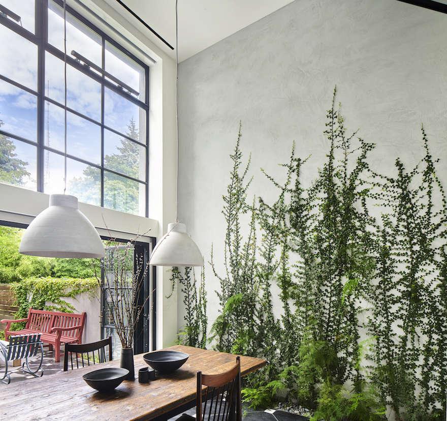 Kim-Hoyt-Fort-Greene-Gardenista-9