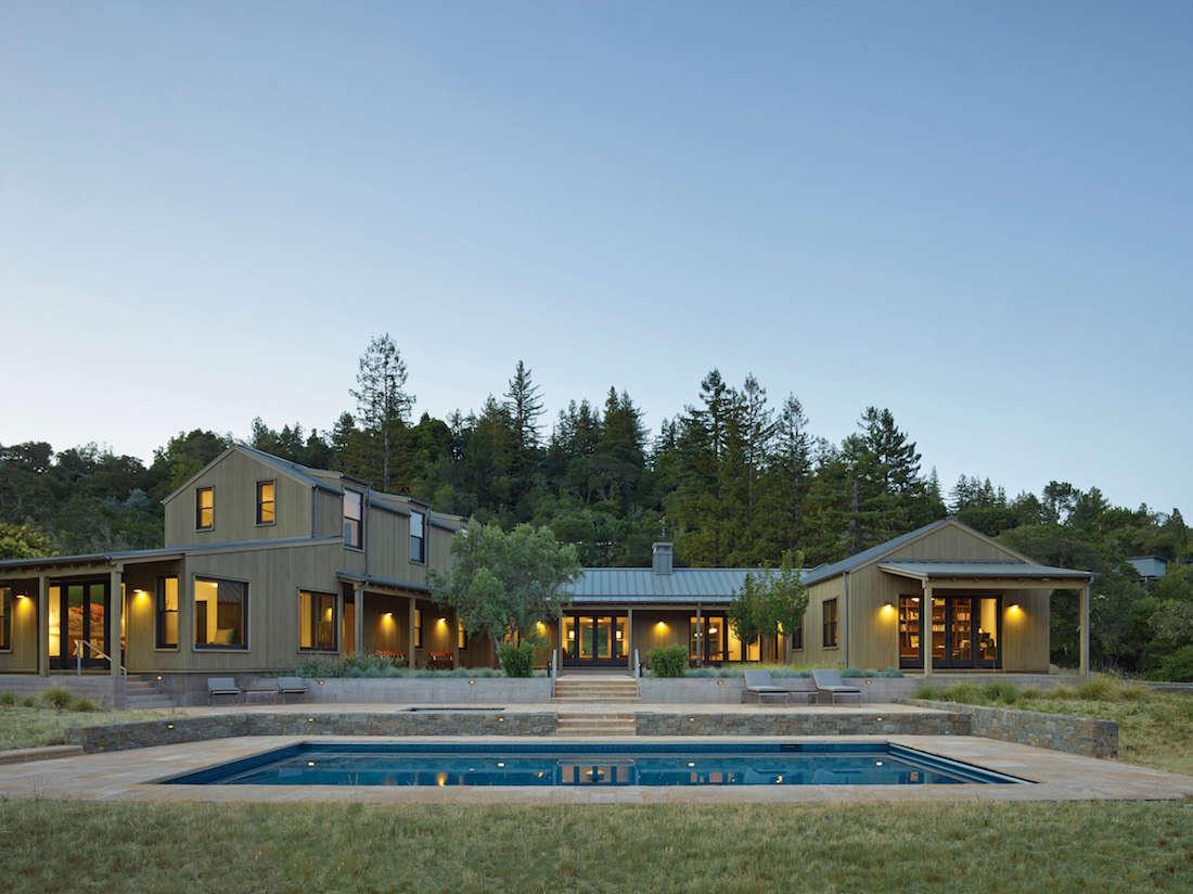 Marin-Hills-Pool-Scott-Lewis-Gardenista-2