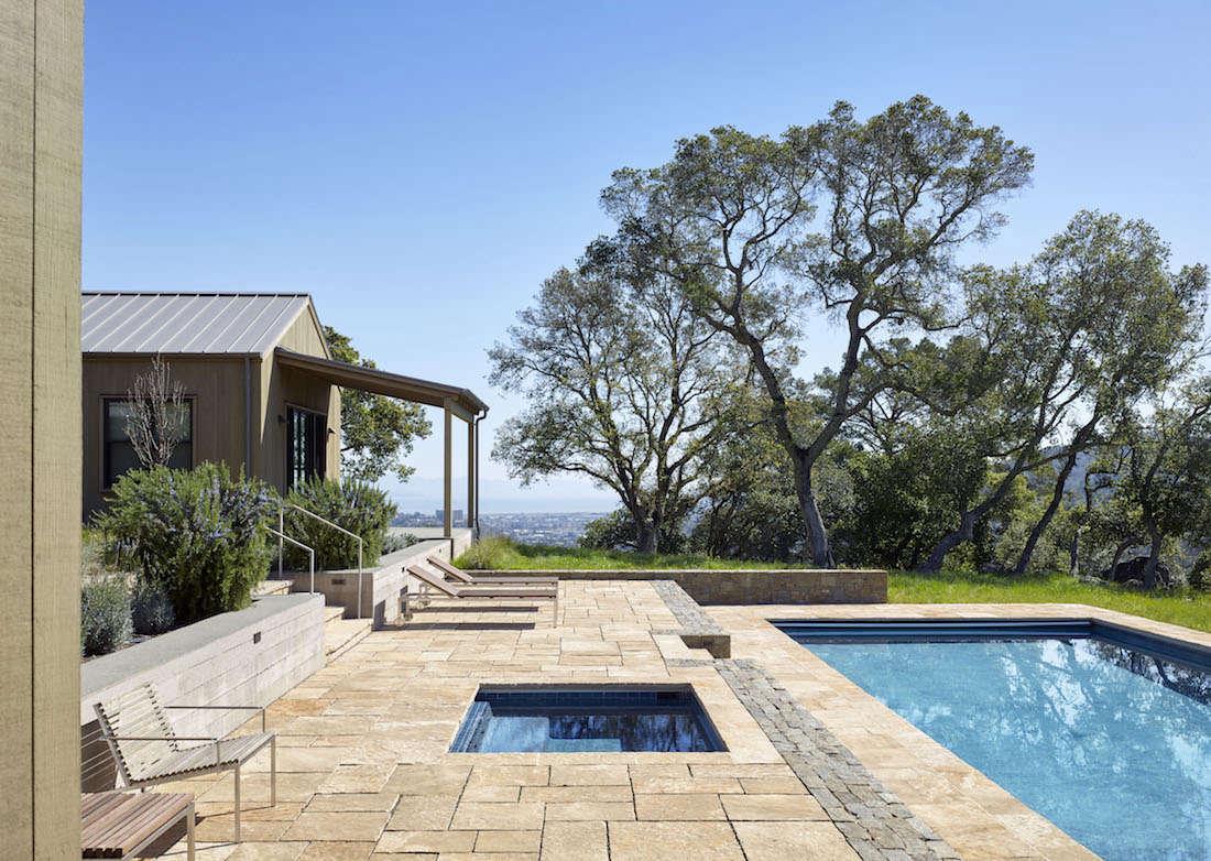 Marin-Hills-Pool-Scott-Lewis-Gardenista-7