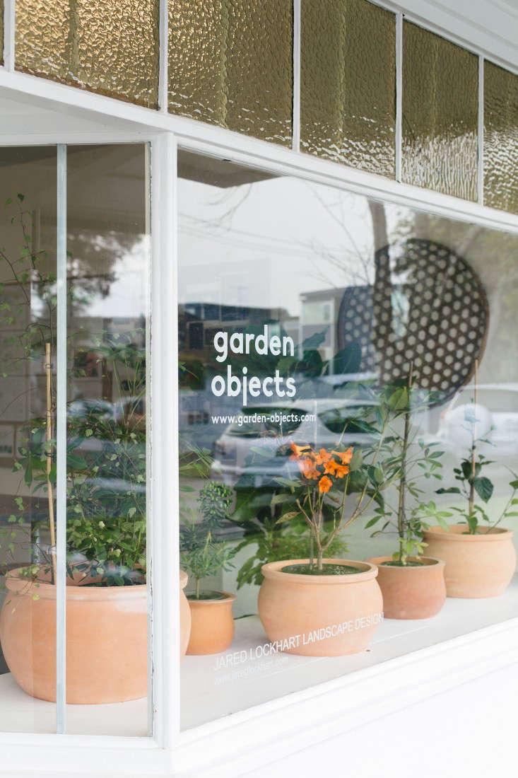 NWoo_GardenObjects_73A7726_web_gardenista