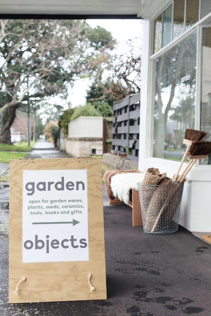 NWoo_GardenObjects_73A7735_web_gardenista