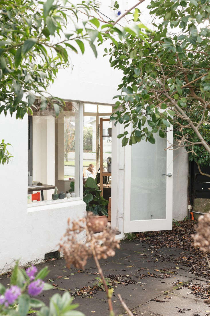NWoo_GardenObjects_73A7905_web_gardenista