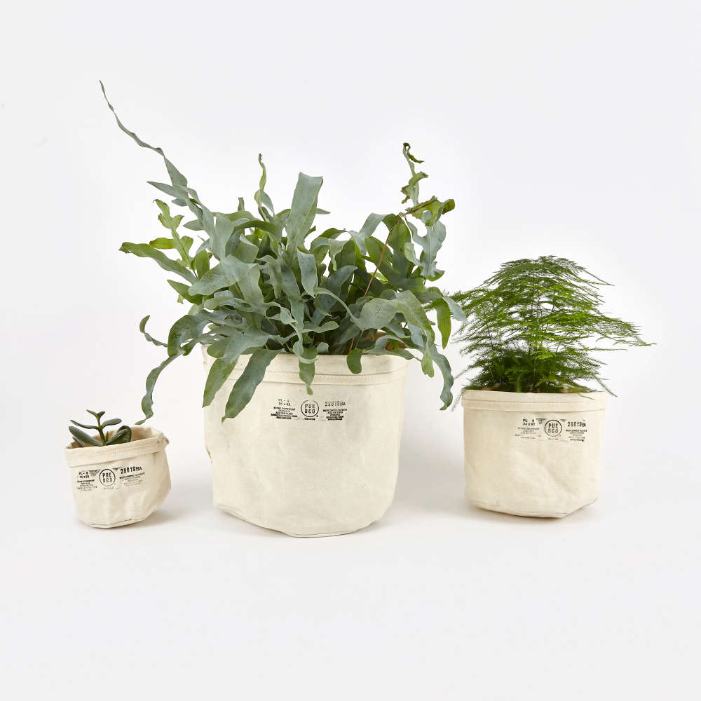 PUEBCO-plant-pots-remodelista