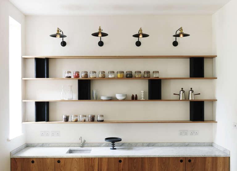 Studio-MacLean-West-London-Kitchen-Remodelista-5-768x554