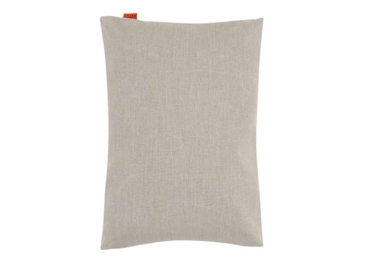 Trimm-copenhagen-outdoor-cushion-pillow-gardenista