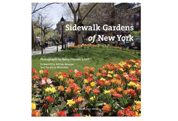 book-cover-sidewalk-gardens-new-york-gardenista