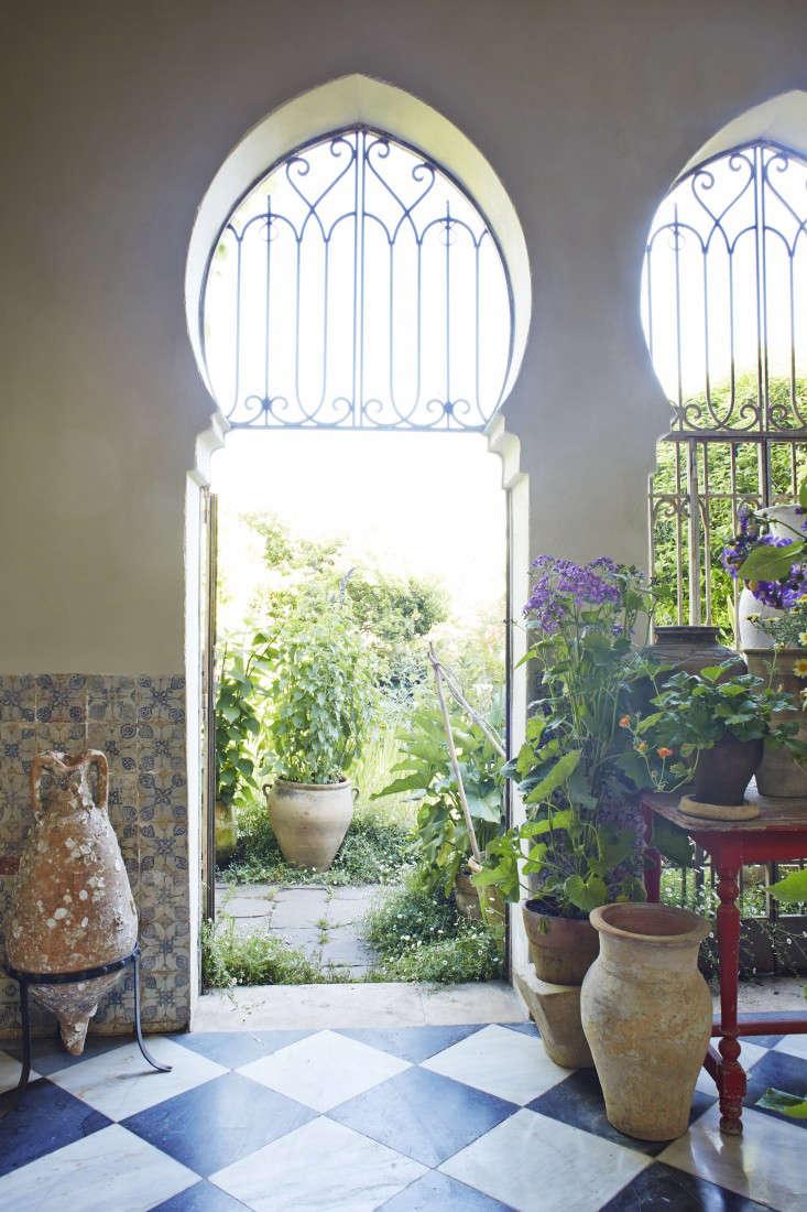 book_rizzoli_InBloom__gardenista_p015 p088