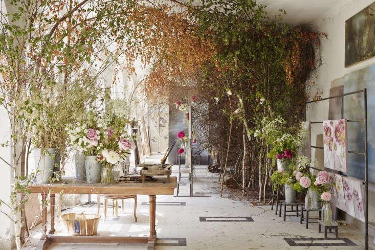 book_rizzoli_InBloom__gardenista_p015_p126-127