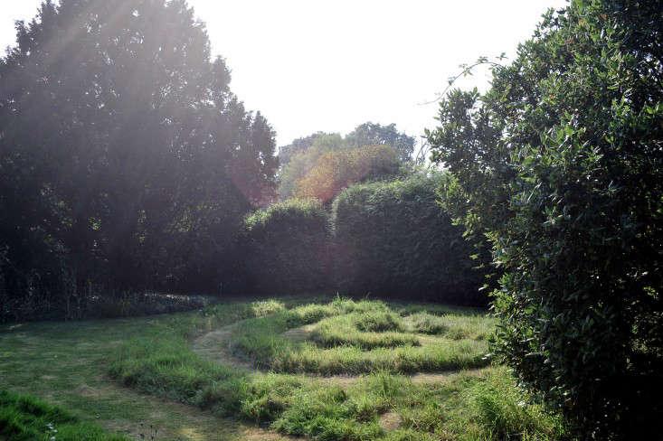 crossways_garden_suffolk_gardenista_3b_KF14365