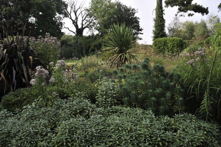 crossways_garden_suffolk_gardenista_5_KF14422