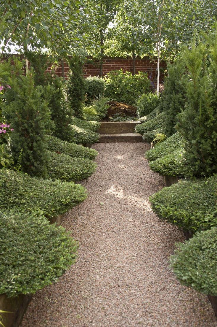 darsham_nurseries_kevin_foord_gardenista_KF11540