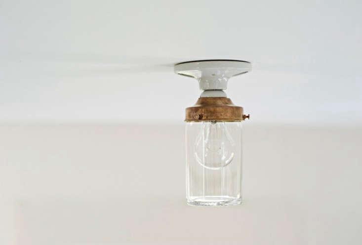 deborah-erlich-jam-jar-light-in-situ-remodelista