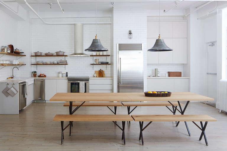 food52-work-kitchen-brad-sherman-remodelista-3-768x512