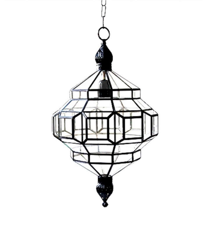 granada-lantern-laviva-home-gardenista (1)
