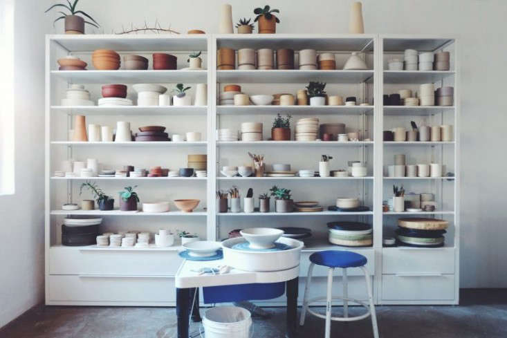 miro-made-this-ceramics-remodelista-4-768x512