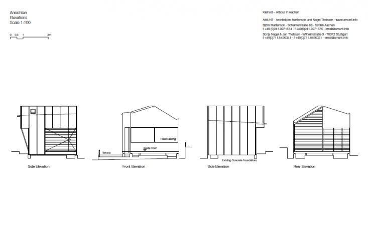 outbuilding_concrete_shed_aachen_german_gardenista_130316_Laube1.5_Elevations_A4-h