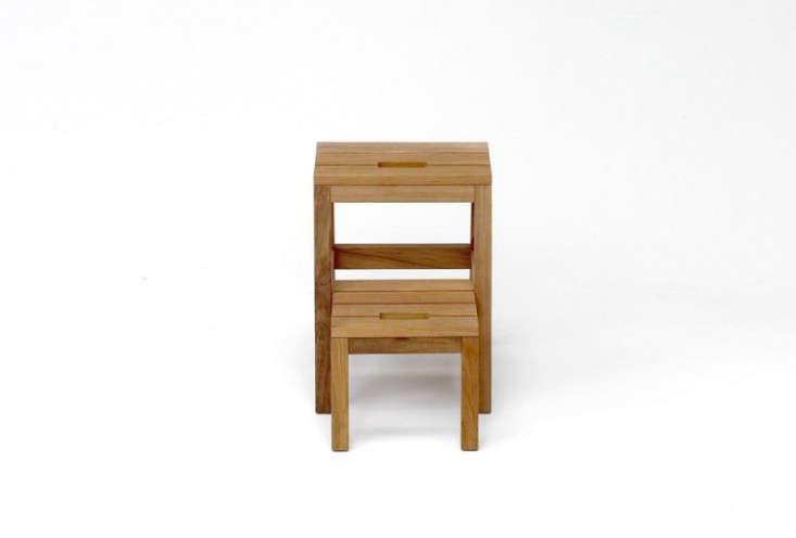 skagerak-teak-step-stool-remodelista-768x520