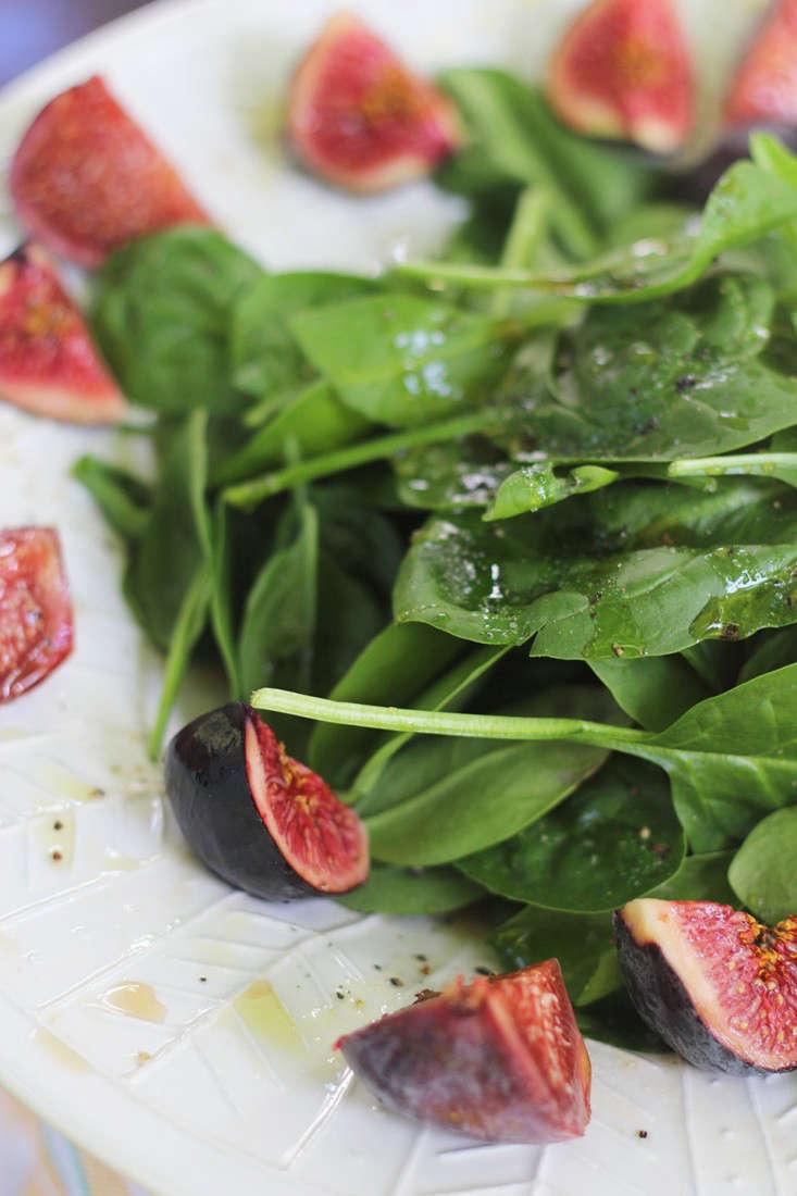 spinach_figs_marieviljoen_gardenista