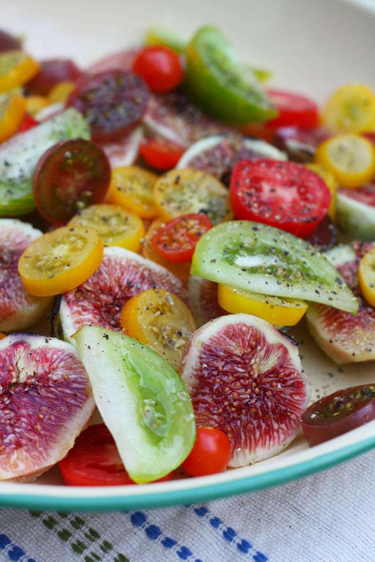 tomato_fig_marieviljoen_gardenista