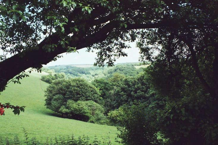 washbourne-devon-mclean-quinlan-modern-house-gardenista-10