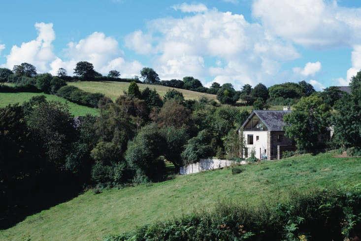 washbourne-devon-mclean-quinlan-modern-house-gardenista-12