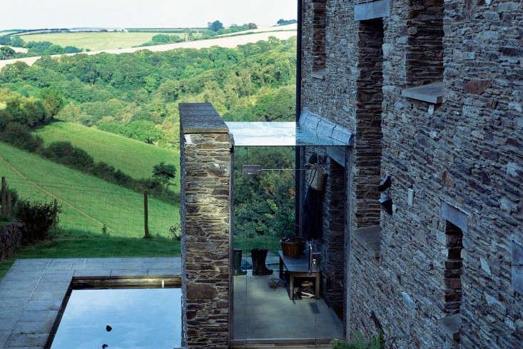 washbourne-devon-mclean-quinlan-modern-house-gardenista-2