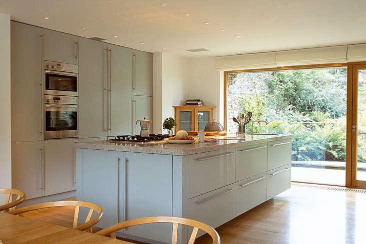 washbourne-devon-mclean-quinlan-modern-house-gardenista-3
