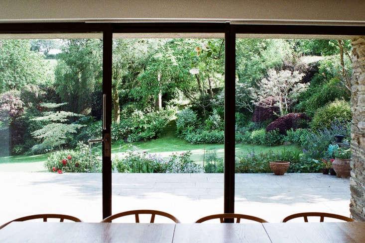 washbourne-devon-mclean-quinlan-modern-house-gardenista-5