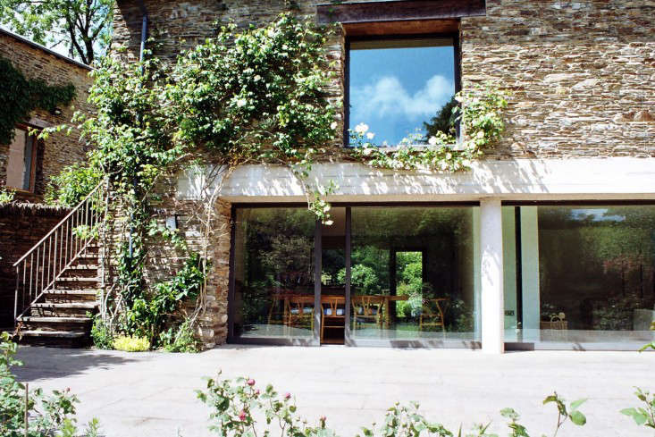washbourne-devon-mclean-quinlan-modern-house-gardenista-6