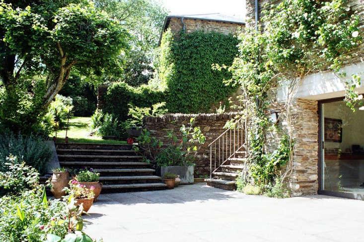 washbourne-devon-mclean-quinlan-modern-house-gardenista-7