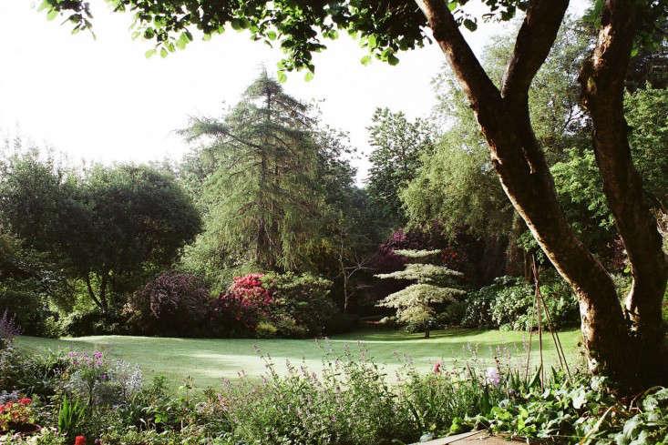 washbourne-devon-mclean-quinlan-modern-house-gardenista-9