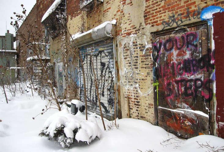 winter_marieviljoen