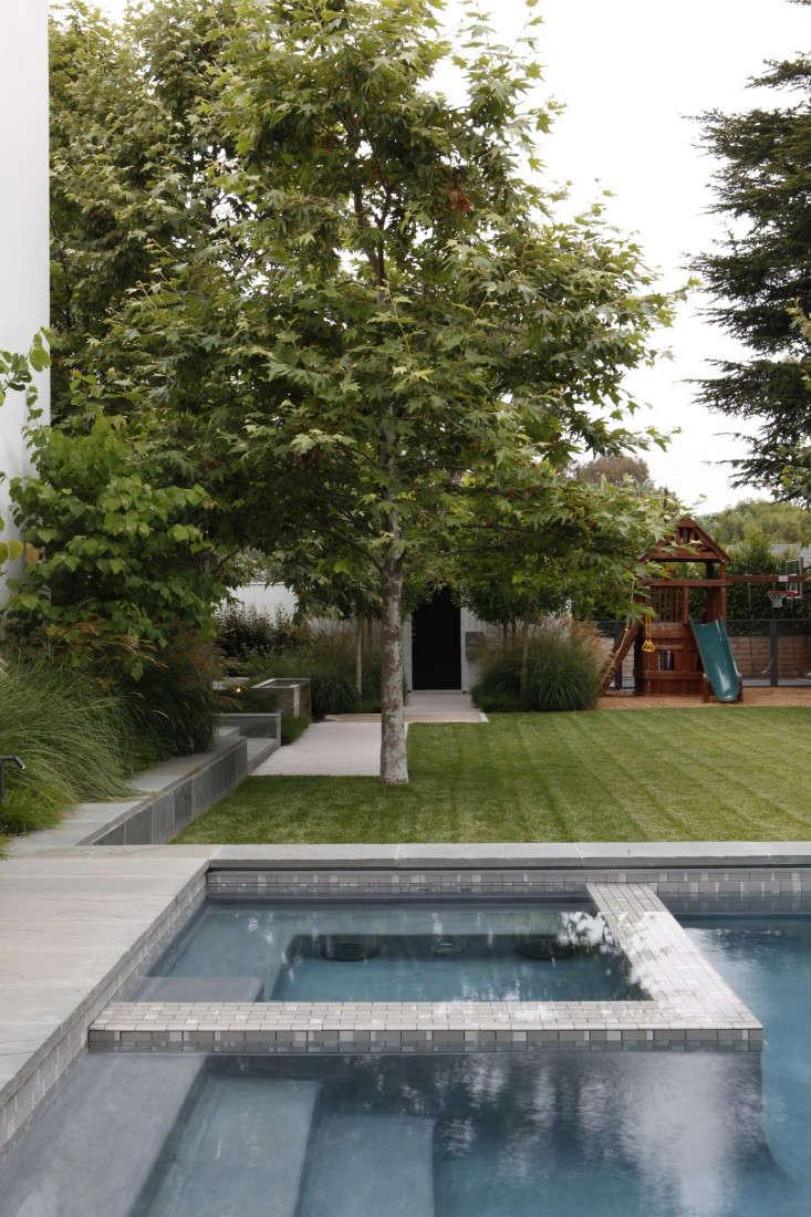 Mark-Tessier-pacific-palisades-garden-swimming-pool-spa