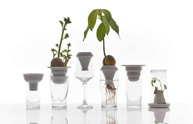 alicja-patanowska-plantation-hydroponic-planters-gardenista