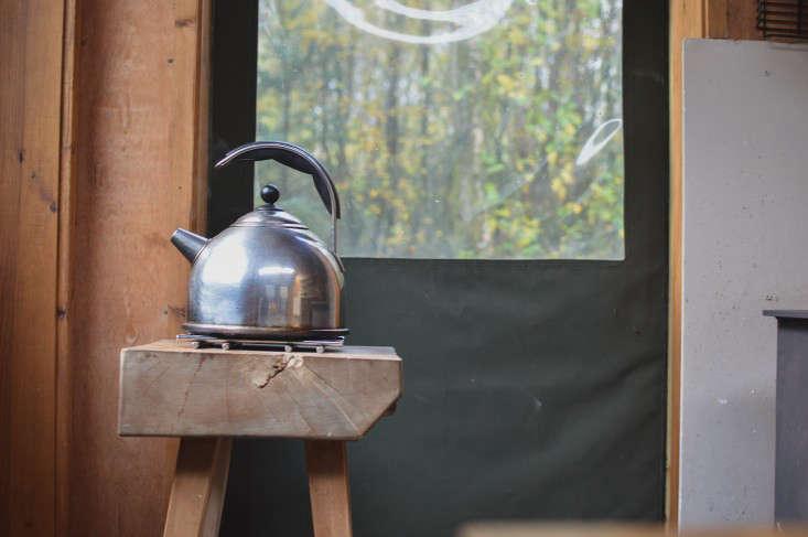 blencathra-camping-site-england-jen-chillingsworth-DSC_0088