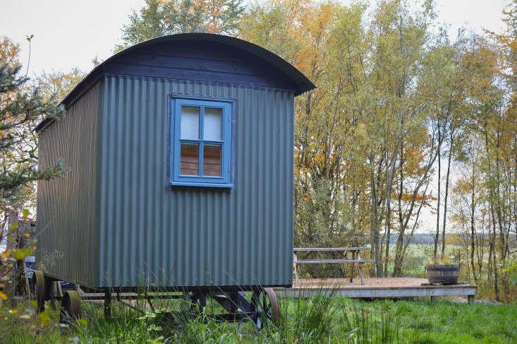 blencathra-camping-site-england-jen-chillingsworth-DSC_0142