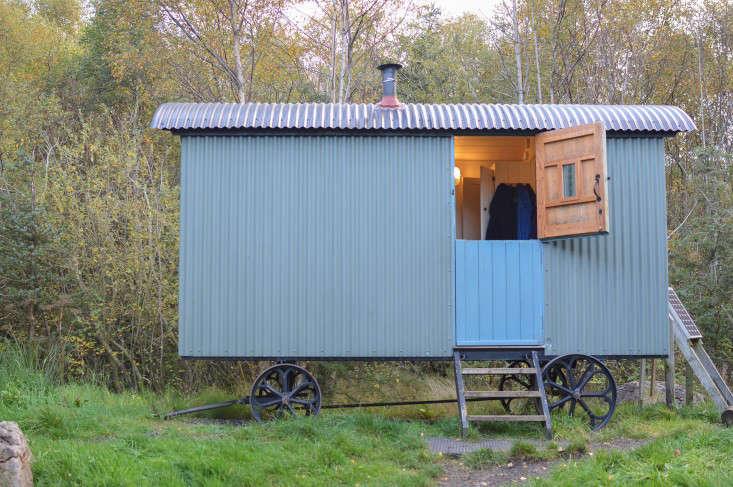 blencathra-camping-site-england-jen-chillingsworth-DSC_0146