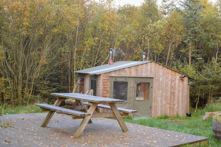 blencathra-camping-site-england-jen-chillingsworth-DSC_0147