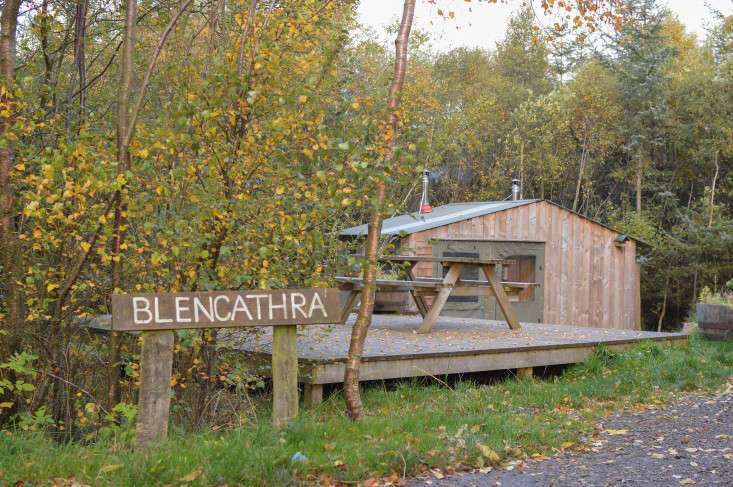 blencathra-camping-site-england-jen-chillingsworth-DSC_0150