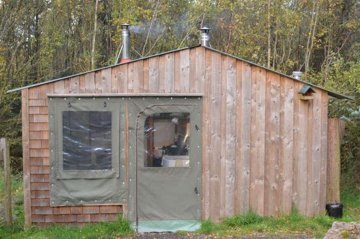 blencathra-camping-site-england-jen-chillingsworth-DSC_0153