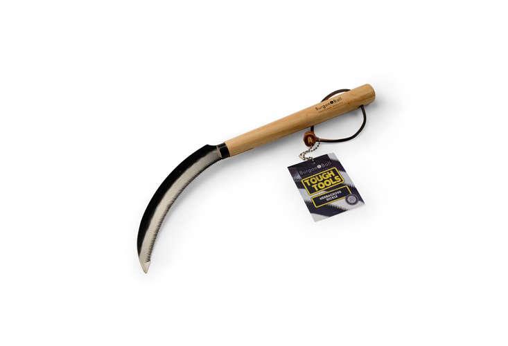burgon-ball-hand-sickle-knife