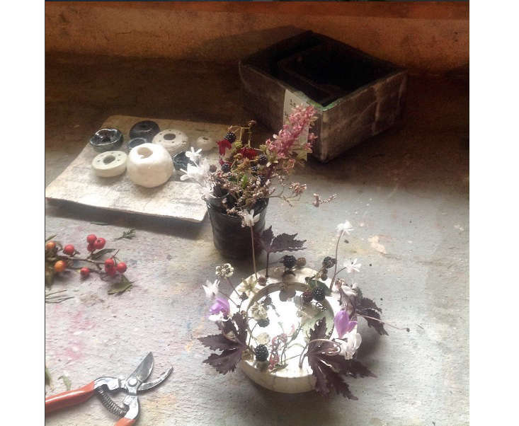 cecile-deladier-ceramics